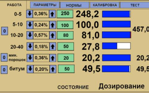ТВД-0,5