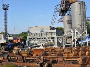 СБ-145-6 (30 м³/ч)