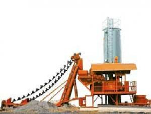 СБ-241 (15 м³/ч)