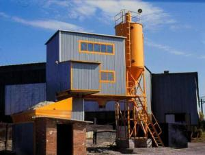 СБ-241А (30 м³/ч)