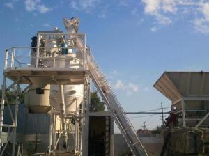 СБ-241В (30 м³/ч)