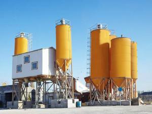 СБ-145-3А (60 м³/ч)