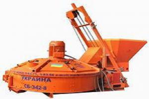 СБ-342-8М