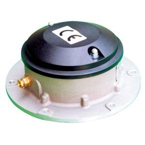 Электронные измерители давления IPE