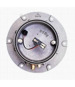 Реле контроля давления IPM